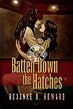 Batten Down the Hatches (Costa Mesa Book 1)
