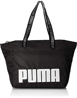 Tasche Gold Damen Core Laurel Wreath Shopper Puma Wmn Seasonal wSgxXqPBP
