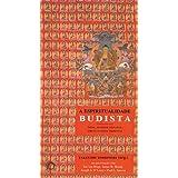 A espiritualidade budista I: Índia, sudeste asiático, Tibete e China primitiva: 1