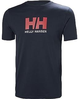 Helly Hansen Driftline Polo, Hombre: Amazon.es: Ropa y accesorios