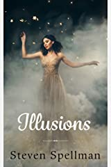 Illusions Kindle Edition