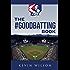 The #GoodBatting Book