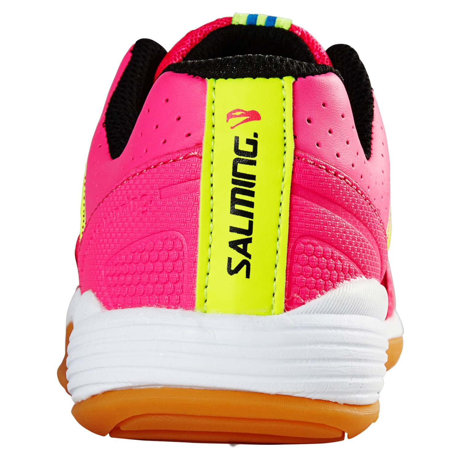 AW16 Salming Viper Kids Indoor Court Shoes