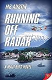 Running Off Radar