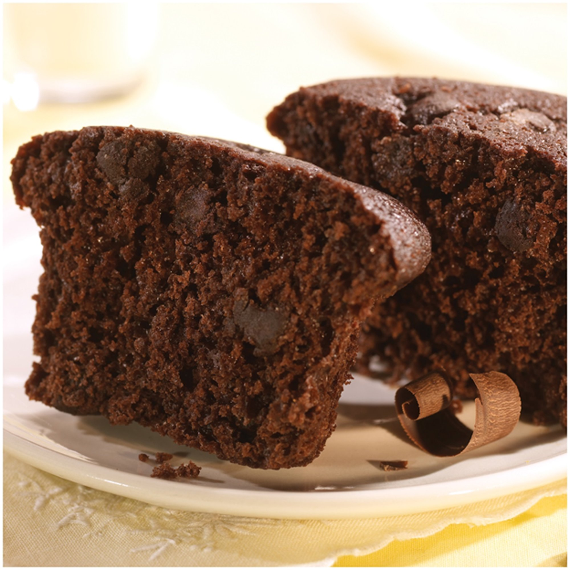 Nutrisystem ® Double Chocolate Mega Muffin-16 pack… by Nutrisystem (Image #5)