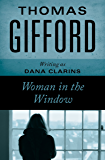 Woman in the Window (Five Star First Edition Mystery)