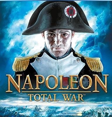 Napoleon : Total War [Online Game Code]