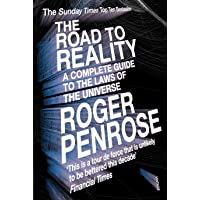 The Road to Reality: A Complete Guide to