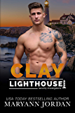 Clay: Lighthouse Security Investigations