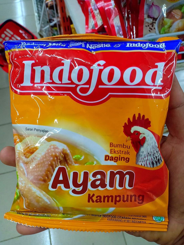 Snack Indofood Update Harga Terkini Dan Terlengkap Indonesia Paket Chitato Cheetos Chiki Isi 5 Amazoncom Bumbu Ekstrak Ayam Kampung 250 Gram Grocery Gourmet