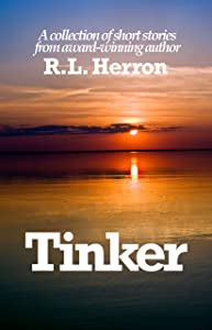 Tinker and Other Short Stories