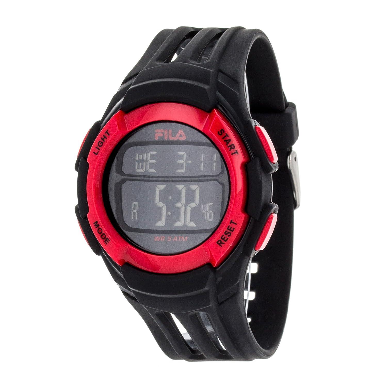Fila 38-048-001 Reloj Cuarzo para Unisex