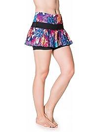8cb43d4de9585 Skirt Sports Women s Lioness Skirt