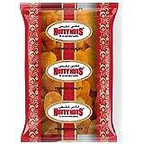 Apricot Jumbo-500 grams