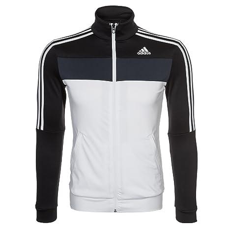 Adidas Chaqueta de Entrenamiento Fitness Deporte Ocio 7065d18e80178