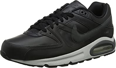 Nike Air Max Command Leather, Baskets Homme