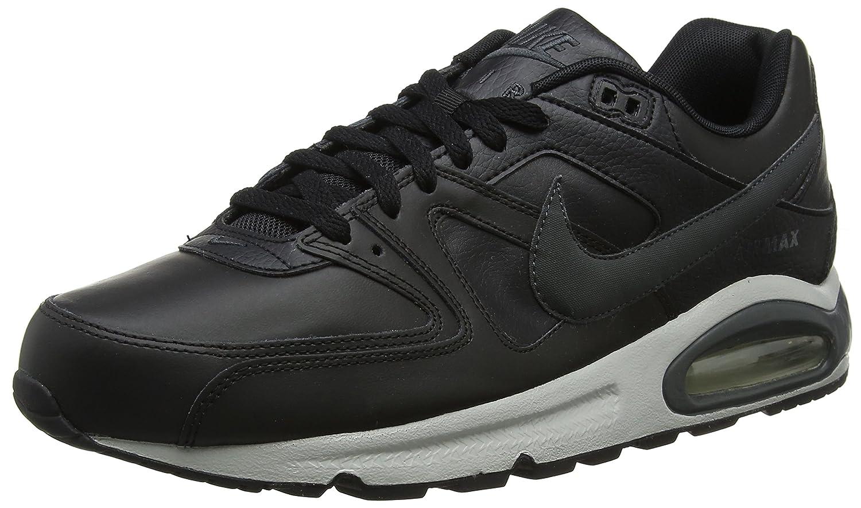 Nike Herren Command Turnschuhe Air Max Command Herren Leather Gymnastikschuhe 978794
