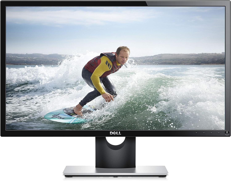 Dell S Series SE2416H - Monitor de 24