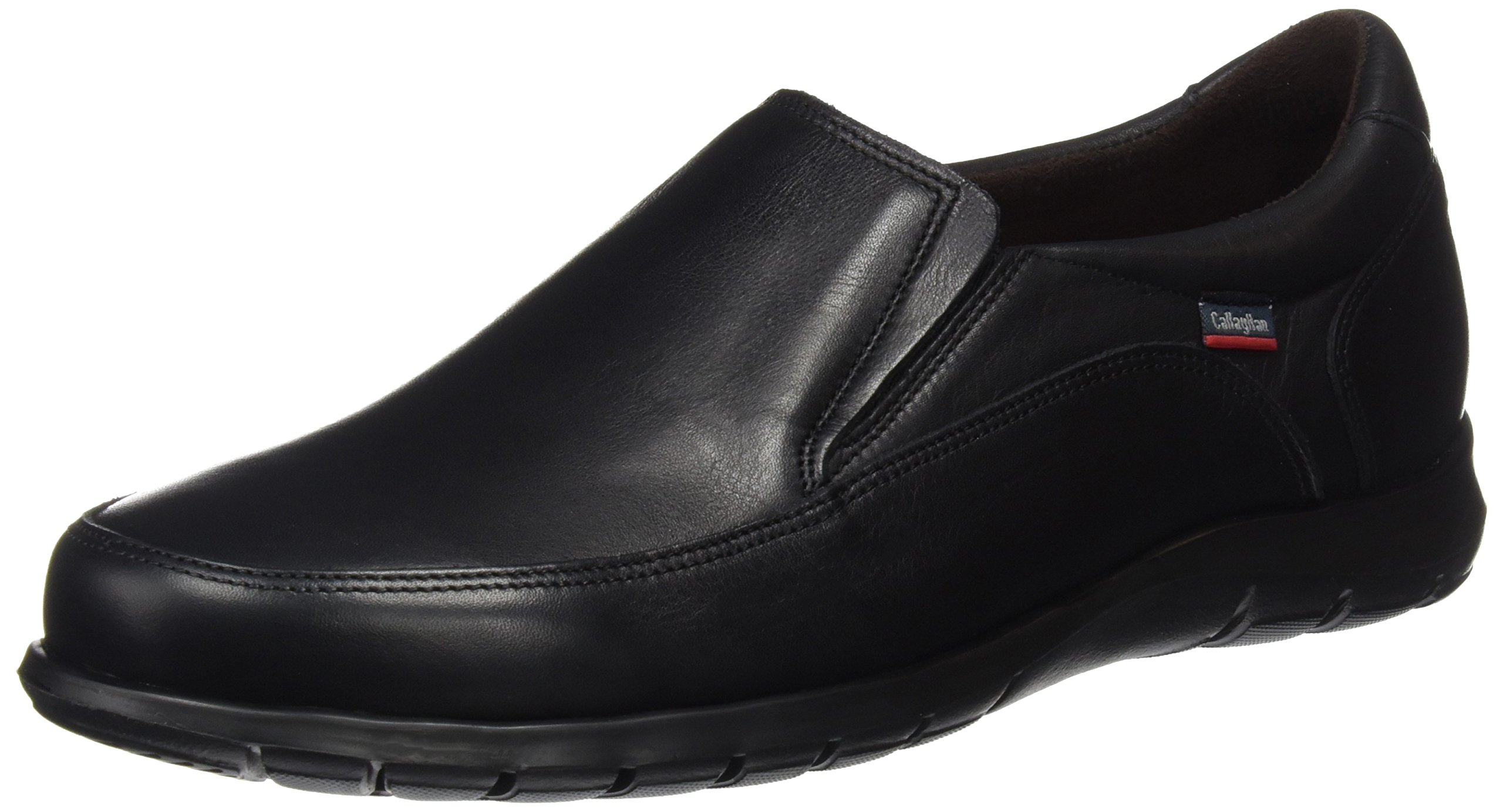 Callaghan Sun, Mocasines para Hombre product image