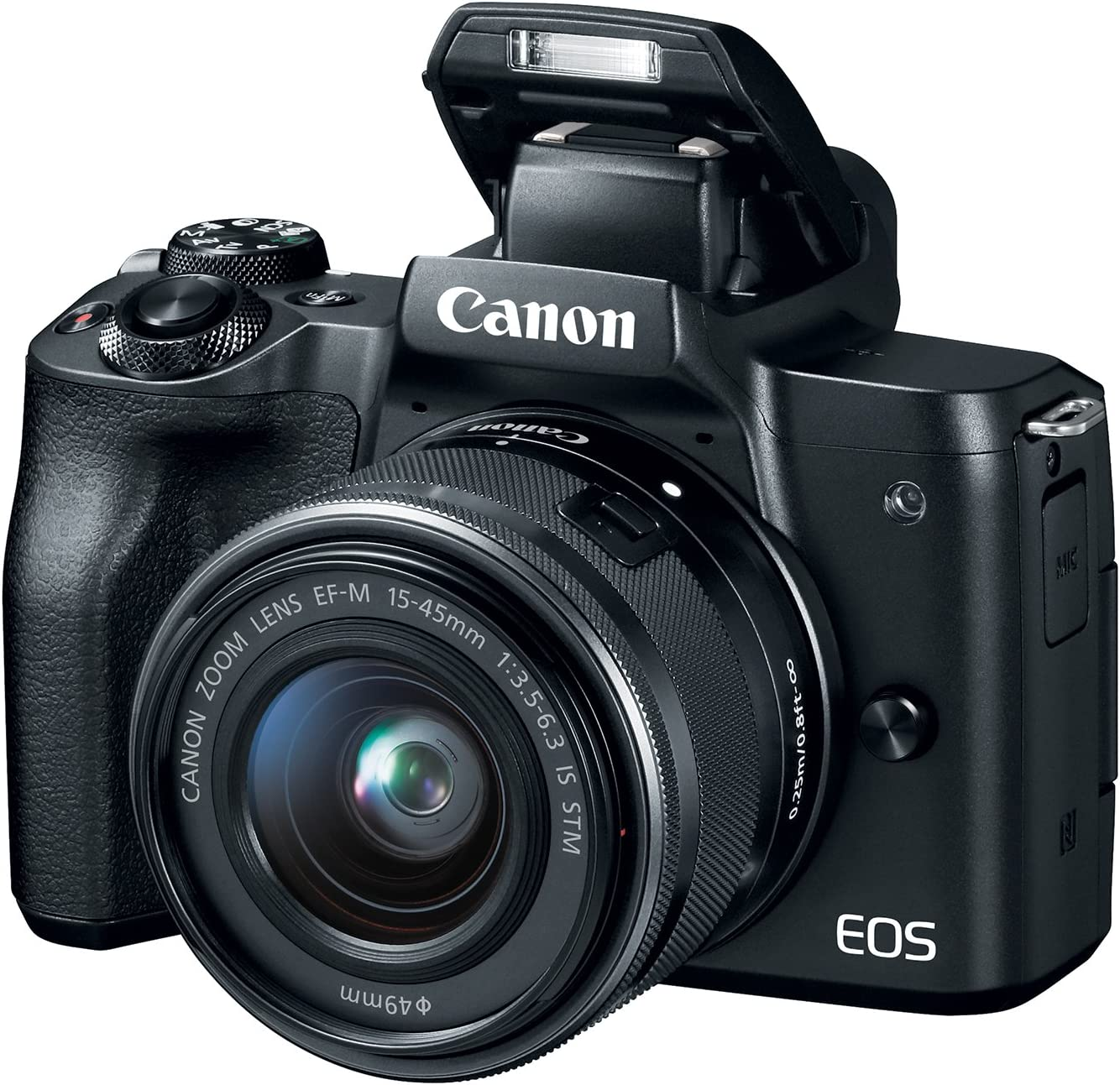 Best Camera for 2021-bestfor2021.com