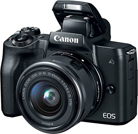 Canon  product image 11