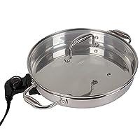 CucinaPro - Sartén eléctrica