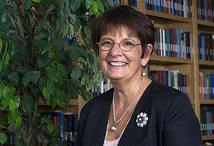 Janet R. Mccormack