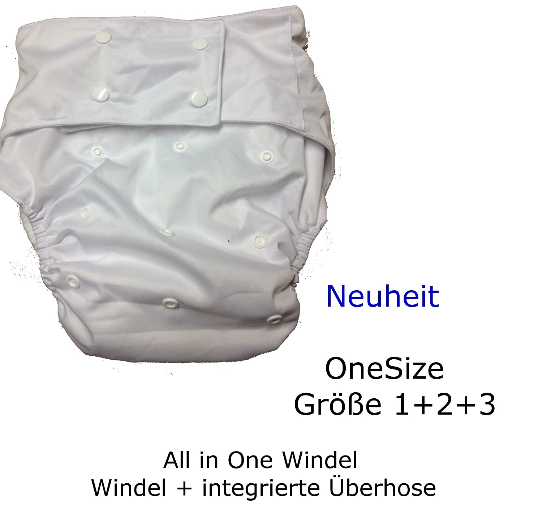 adult windelhose