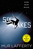 Six Wakes (English Edition)