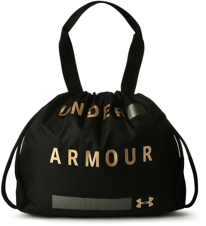 Under Armour Favorite Graphic Tote Sac Taille Unique UNDBC|#Under Armour 1308932