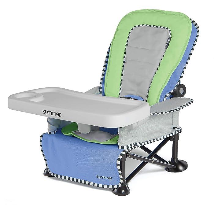 Top 9 Babyoutdoor Summer Furniture