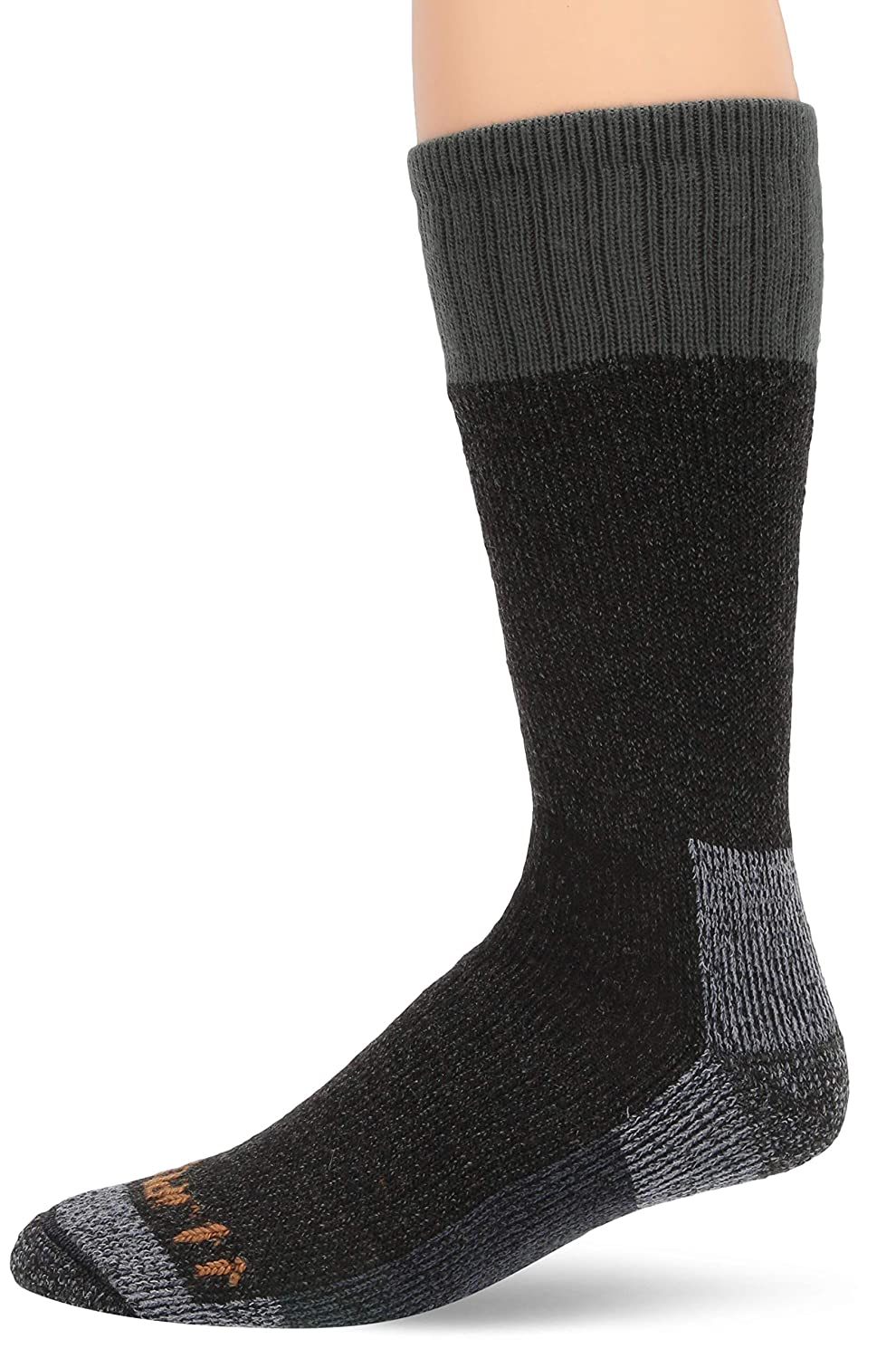 Carhartt Mens Cold Weather Boot Sock