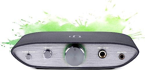 iFi Zen DAC Converter