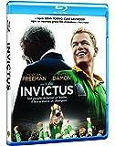 Invictus [Warner Ultimate (Blu-ray)]