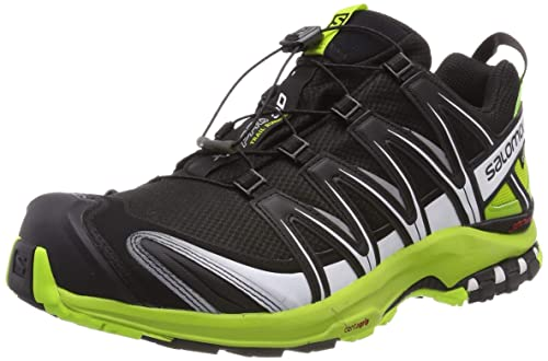 Salomon XA Pro 3D GTX Trail Running Shoes - AW15  Amazon.ca  Shoes ... 23d25024879a
