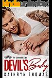 DEVIL'S BABY: The Carnivores MC