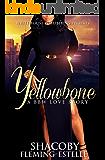 Yellowbone: A BBW Love Story
