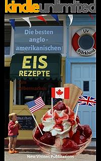 Eis Selber Machen Die Besten Eisrezepte Zum Selbermachen Super