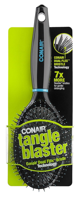 Conair Tangle Blaster Cushion Brush Conair Brushes 86261TEL
