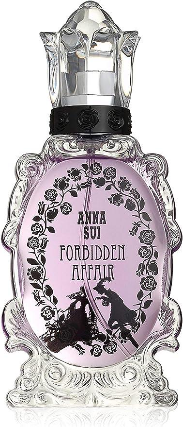 perfume anna sui comprar