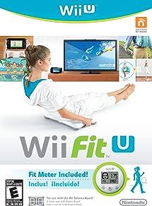 Wii fit far releasedatum