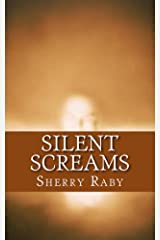 Silent Screams Kindle Edition