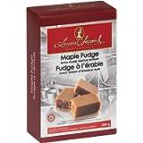 Laura Secord Box of Chocolate Fudge Pieces, 200 Grams