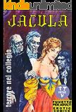 Terrore nel collegio: Jacula N.2