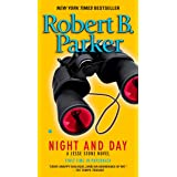 Night and Day (Jesse Stone Novels)