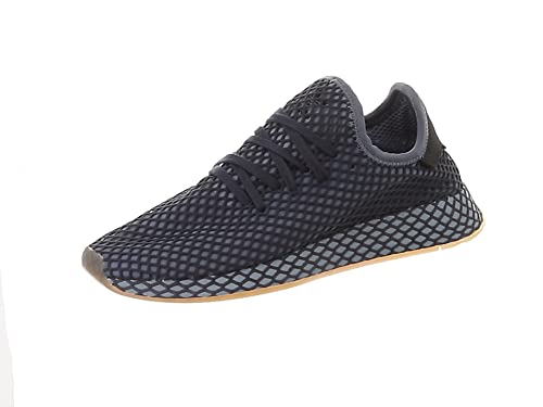 adidas Originals Basket DEERUPT Runner Ref. B41772