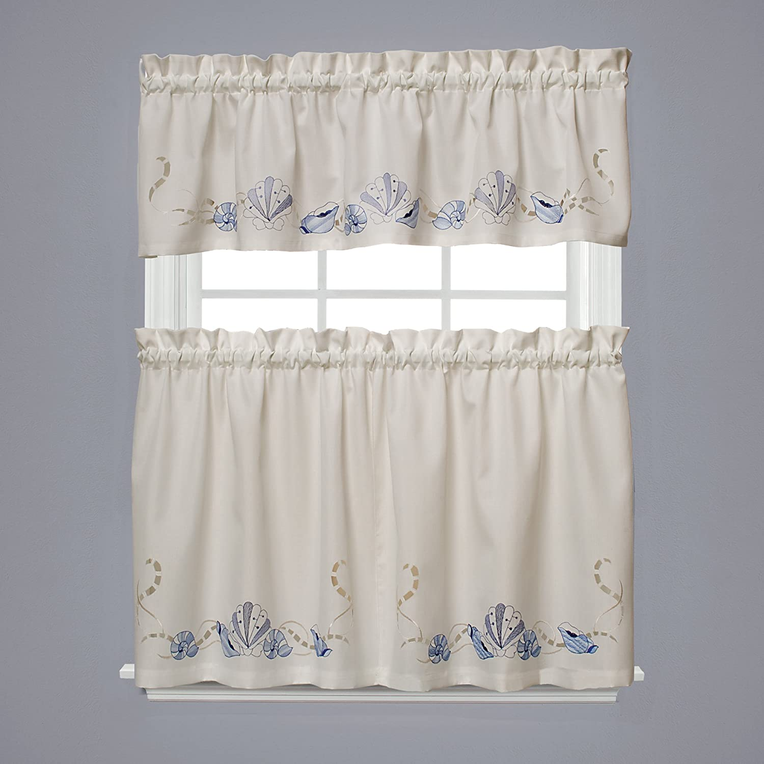 valance phenomenal curtains ideas curtain important the seashore gratify full for windows stunning likable valances size beach beac coastal satiating style bathroom compelling blinds etsy kitchen alluring or ocean theme themed seaview nautical beautiful and window of