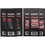 Zippo Flint/Co-Pack