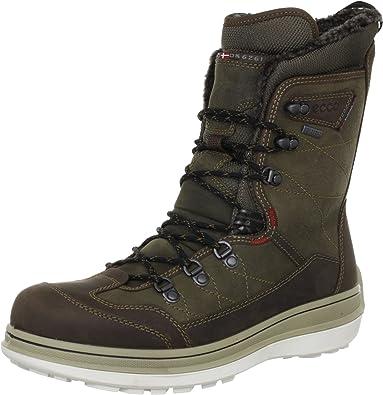 ECCO Men's Roxton GTX Snowboard Boot