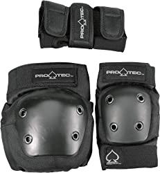 Top 7 Best Protect Knee For Children, Riding Safety Gears 2020 3